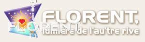 Florent, lumière de l'autre rive