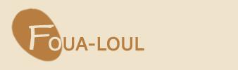 Foua-Loul