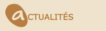 Actualités association Florent Sénégal loi 1901